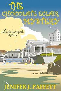 Cosy Mystery