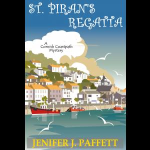 St. Piran's Regatta