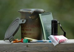 12 Reasons to go Geocaching in Cornwall