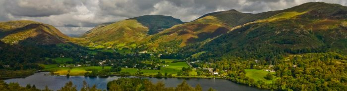 A-potted-guide-to-Grasmere